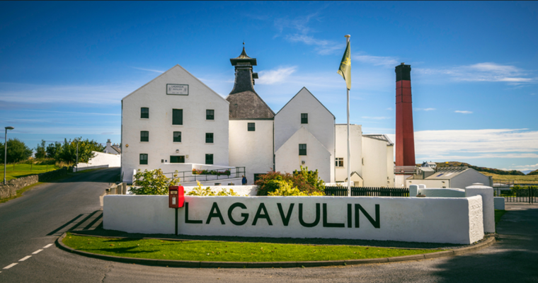 Islay Whisky | The History Of Islay And Its Whisky