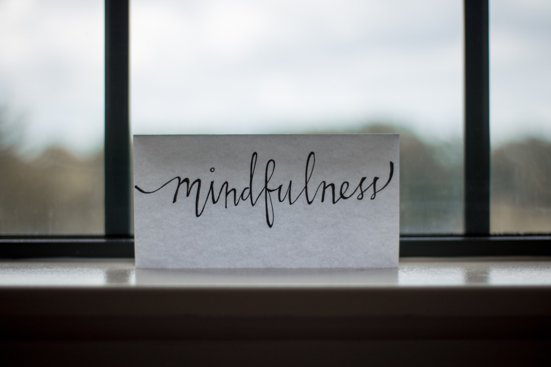 Top Mindfulness Activities For Adults