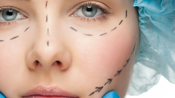Plastic Surgery Glasgow | Facts About the History of Cosmetic Surgery