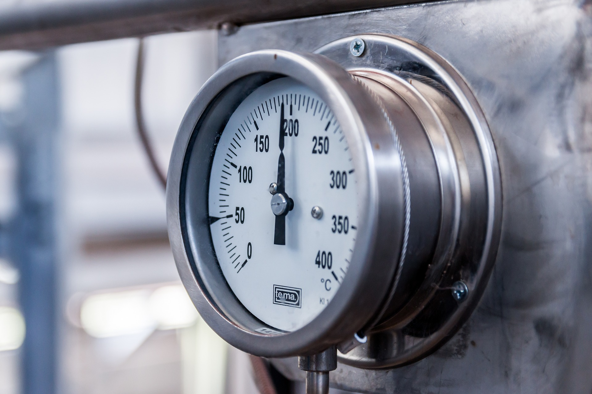 Your Ultimate Guide For Boiler Repairs Glasgow