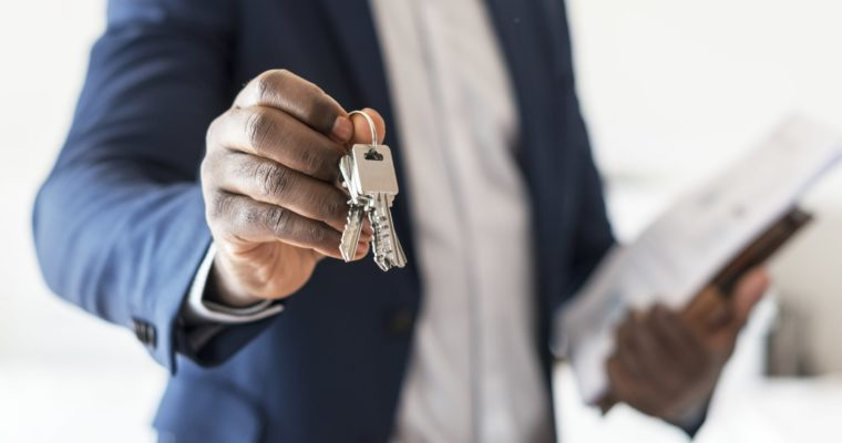 Estate Agents Paisley Needs – Post Lockdown