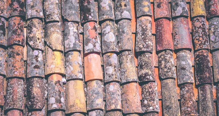 Why Consider Roof Repairs Stirling Services?