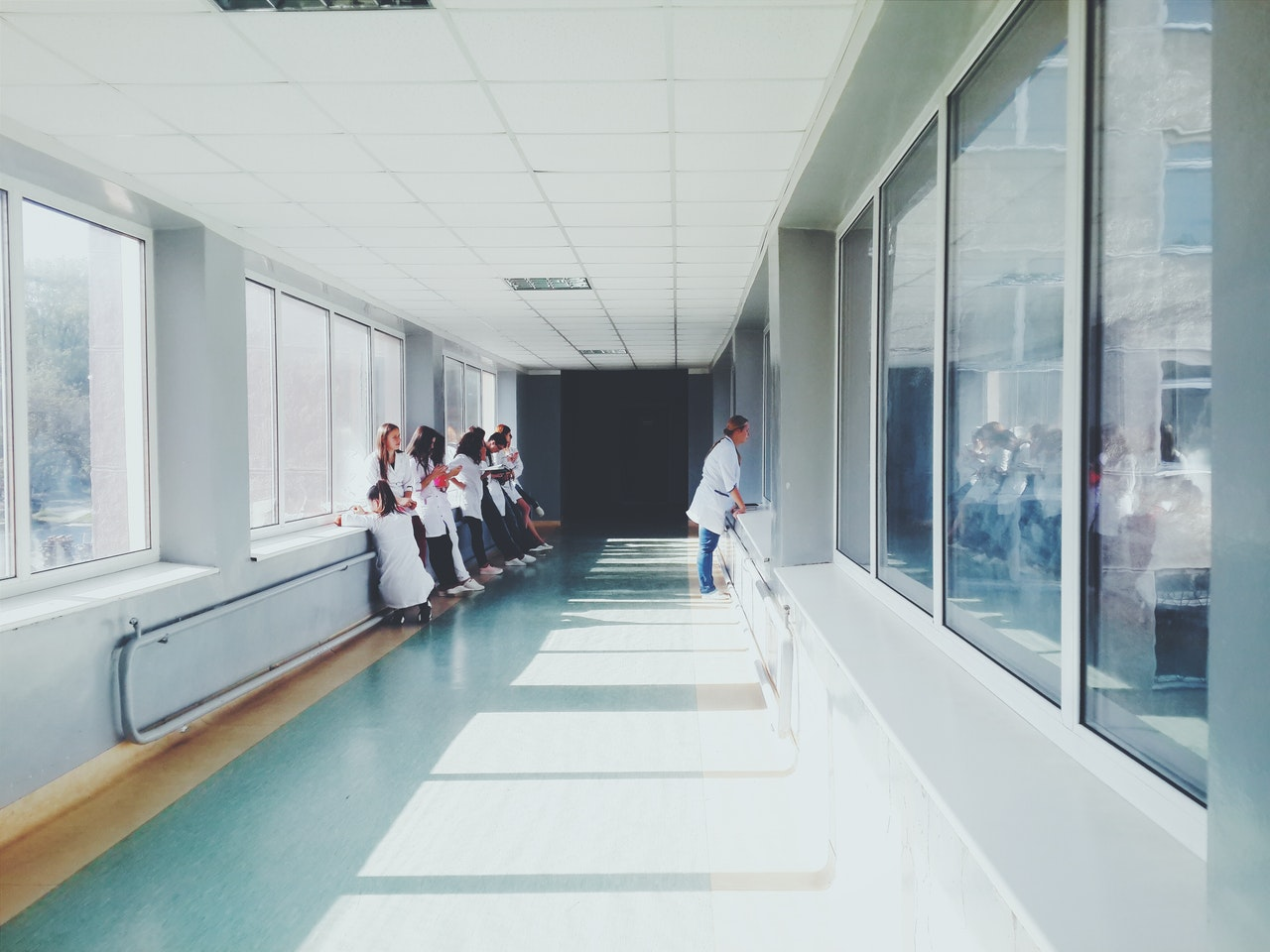 ECRF Design In Clinical Studies